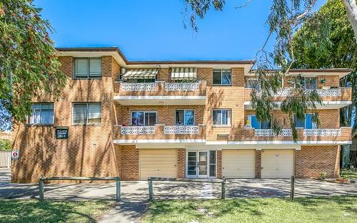 6/586-588 Punchbowl Rd, Lakemba NSW 2195
