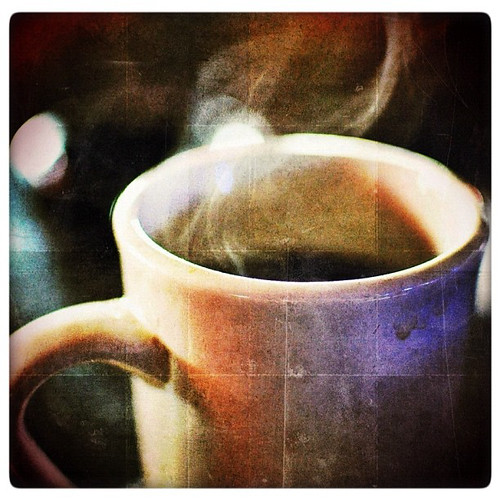 "Cup Of Joe • <a style=""font-size:0.8em;"" href=""http://www.flickr.com/photos/150185675@N05/30854383933/"" target=""_blank"">View on Flickr</a>"