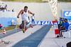 Troféu Brasil de Atletismo 03jul2016-349 (BW Press) Tags: 100metros 800metros gp arenacaixa arremesso atleta atletismo barreiras bwpress cbat competição esporte esportista martelo medalha olimpiada salto sãobernardodocampo vara
