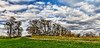 IMG_1024-26sPtzl1scTBbL2GE (ultravivid imaging) Tags: ultravividimaging ultra vivid imaging ultravivid colorful canon canon5dmk2 clouds fields farm trees rural scenic vista autumn autumncolors road