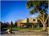 Pula Golf Course, Mallorca, Spain, 2016 (divemaster0803) Tags: on1 on1pics ononesoftware mallorca spain spanien golf pula