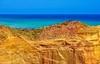 Twelve apostles (Sougata2013) Tags: twelveapostles apostles greatoceanroad victoria australia rockart rock nature natural ocean nikon nikond7200 landscape rockformations