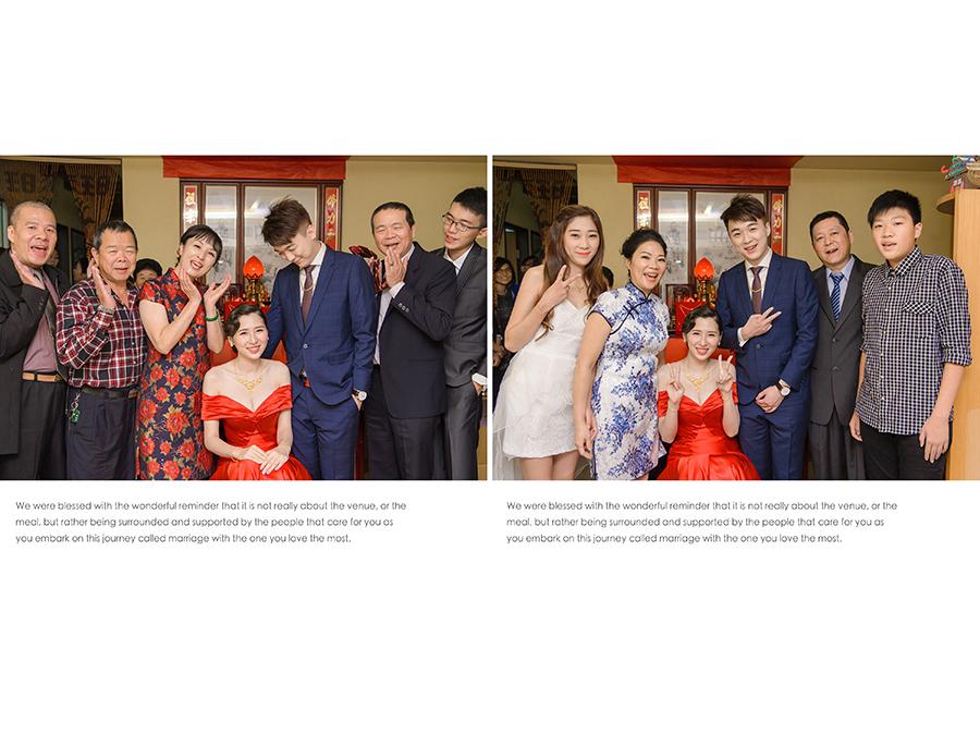 婚攝 土城囍都國際宴會餐廳 婚攝 婚禮紀實 台北婚攝 婚禮紀錄 迎娶 文定 JSTUDIO_0051
