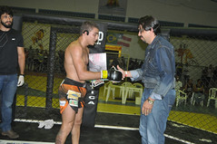 "Fotos- João Paulo Brito (202)Resultado • <a style=""font-size:0.8em;"" href=""http://www.flickr.com/photos/58898817@N06/31338612120/"" target=""_blank"">View on Flickr</a>"