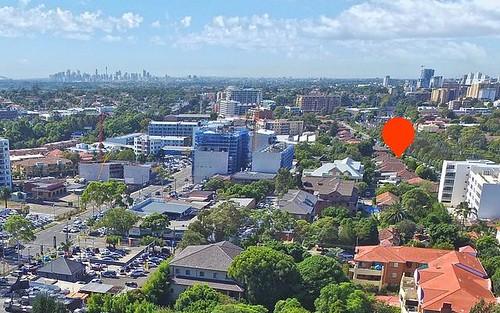 37-39 Loftus Crescent, Homebush NSW 2140