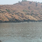 Trip to Murud-Janjira fort (2)
