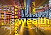 (Hypnotisk) Tags: abundance background bright capital cloud concept conceptual definition design economics glowing graphic illustration light material maximization monetary money neon normative pattern physical possessions representation resources shining shiny tag tagcloud tags text valuable value wealth wealthy word wordcloud world