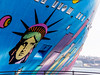 Breakaway #1 (deepaqua) Tags: cruiseship lenstagger boat hudsonriver harbor ncl nyc