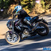 Bajaj-Dominar-Review-16