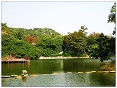 3 Liuzhou 柳州市 Yufeng District 都乐风光 (nancy.liew) Tags: guangxi 广西壮族自治区 liuzhou 柳州市