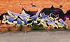 STREET ART TOOWOOMBA (16th man) Tags: toowoomba streetart graffiti canon eos eos5dmkiv australia qld queensland