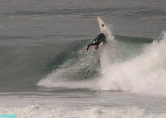GlassBash (mcshots) Tags: usa california socal losangelescounty southbay elporto 2011 surf waves ocean swells sea breakers water combers tubes nature surfing beach coast stock mcshots