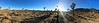 IMG_2554 (steph_abegg) Tags: 2016 california notmyphotos panorama