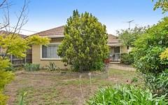 12 Geelong Road, Werribee VIC