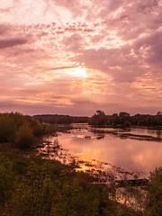 Loire 0279.jpg