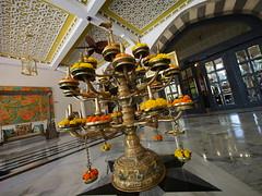 India & Singapore 1617 (openfreesoul) Tags: indiasingapore