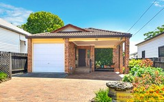 42 SEVENTH AVENUE, Berala NSW