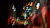 Lyon, illuminations 2016 (EclairagePublic.eu) Tags: décorations noel christmas xmas lumière light lighting guirlande guirlandes lumineux noël natale ville rue éclairage éclairagepublic led étoiles flocons motif décours illum illumination illuminations deco sapin smart cities lampadaire candélabre lampe ampoule conception design réveillon nuit nocturne garland décoration streetlight ace afe iald fête lyon rhonealpes rhône rhônealpes république lumignons fêtedeslumières festivaloflights