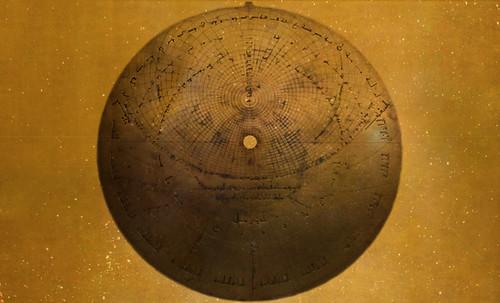 "Astrolabios, ubicantes de estrellas guía • <a style=""font-size:0.8em;"" href=""http://www.flickr.com/photos/30735181@N00/31797717233/"" target=""_blank"">View on Flickr</a>"
