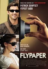 Flypaper (2011) ปล้นสะดุด มาหยุดที่รัก {6.4}