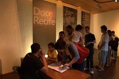 Exposição Doc(e) Recife