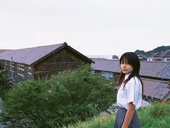 川村ゆきえ 画像98