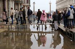 Venezia-2016-11-05-329