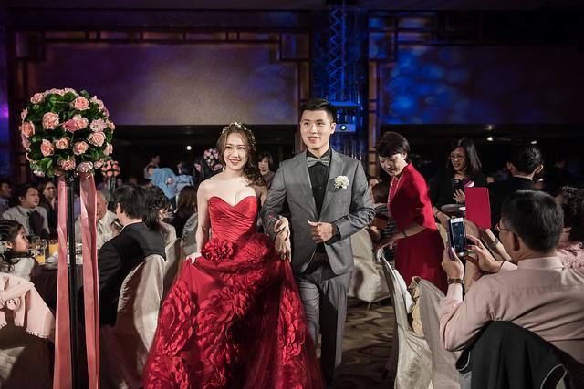台北婚攝,台北喜來登,喜來登婚攝,台北喜來登婚宴,喜來登宴客,婚禮攝影,婚攝,婚攝推薦,婚攝紅帽子,紅帽子,紅帽子工作室,Redcap-Studio-144