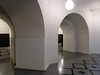 Arched Entrances (Kombizz) Tags: 1170953 kombizz 2016 london architecture building tatebritain millbank westminster sw1p alexfarquharson curvedroof glasspanels artoftheunitedkingdom tudortimes nationalgalleryofbritishart archedentrances arched entrances
