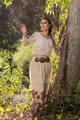 Lisa (sengsta) Tags: kingspark model portrait strobing elinchrom ranger quadra nikkor80400vr2
