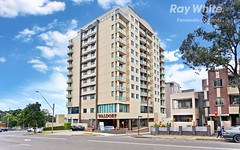 1006/110-114 James Ruse Drive, Rosehill NSW