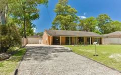 11 Swaine Drive, Wilton NSW