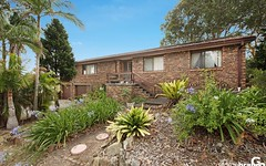 26 Craigie Avenue, Kanwal NSW