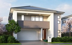 Lot 1310 Rymill Crescent, Catherine Field NSW