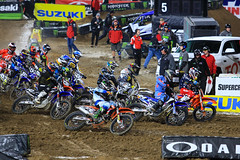"San Diego SX 2017 • <a style=""font-size:0.8em;"" href=""http://www.flickr.com/photos/89136799@N03/32310035366/"" target=""_blank"">View on Flickr</a>"