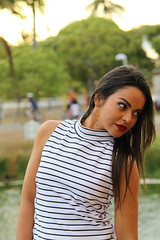 IMG_0568 (vitorbp) Tags: aracaju sergipe brasil bra