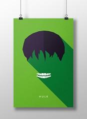 Hulk (marciorodgs) Tags: hulk incrível universo marvel dc liga justiça pôster cartaz cartazes design plano ilustração ilustrações desenho desenhos comics quadrinho quadrinhos super herói heróis vilão vilões xmen pôsteres