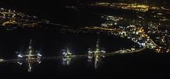 Mersey Gateway photographs January 2017 (Stuart Hough) Tags: merseygateway widnes runcorn flight
