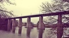 Sarnia Bridge