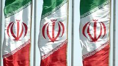 İran heyeti Astana'ya geldi (daykancom) Tags: astana dünya iran suriyegörüşmeleri