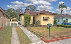 97 Sherwood Street, Revesby NSW