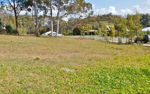 Lot 18 Tallowwood Place, South West Rocks NSW 2431