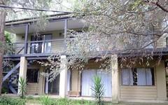 Address available on request, Ebenezer NSW