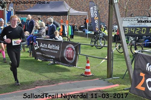 SallandTrail_11_03_2017_0273