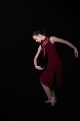 Andrea (bojanstanulov) Tags: contemporary ballet ballerina balet balletdancer beautiful balerina balletclass jump