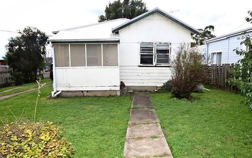 20 Skellatar Street, Muswellbrook NSW