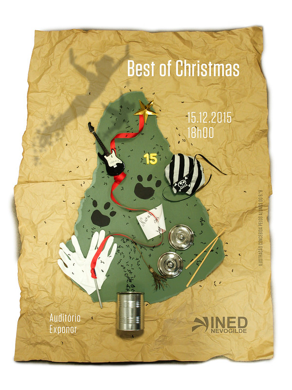 bestofchristmas2015a