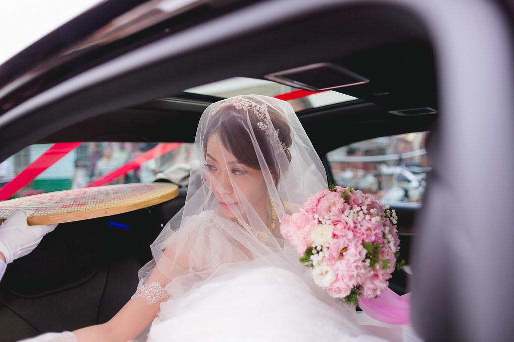 家旭&佳樺、婚禮_0193