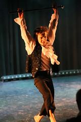Dansebilder Kevin Haugan (14)