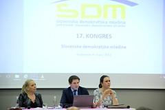 Kongres_SDM_20170305_58